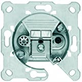 Triax GDS 11 F 2-Loch Satelliten-Filter-Antennendose