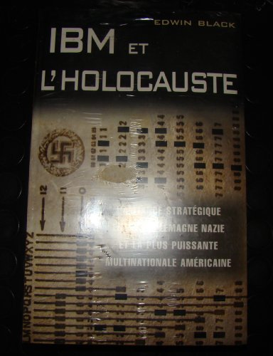 ibm-et-lholocauste