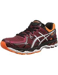 ASICS Gel-Kayano 21 - Zapatos de correr para hombre