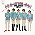Paul Revere & The Raiders - Greatest Hits by Paul Revere & the Raiders