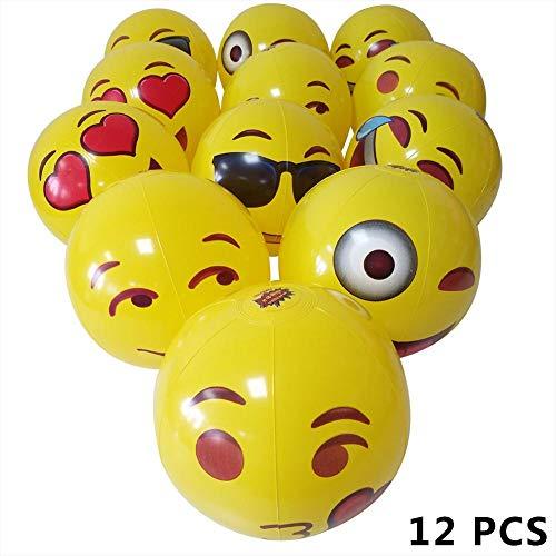 Dekorationen Luftballons, Luftballons Zum Geburtstag, Hochzeiten, Party, Baby Shower Party Dekorationen, Spielzeug Für Kinder Kinder ()