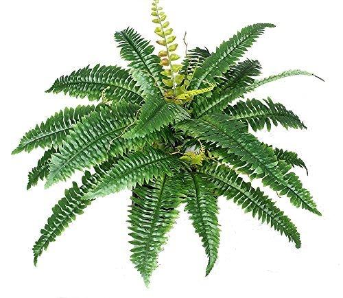 felce-artificiale-verde-27-foglie-oe40-cm
