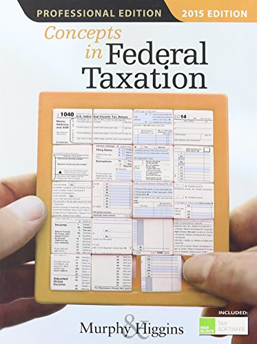 concepts-in-federal-taxation-2015-professional-edition-with-hr-block-tax-preparation-software-cd-rom