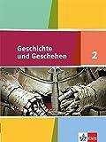 ISBN 3124434250