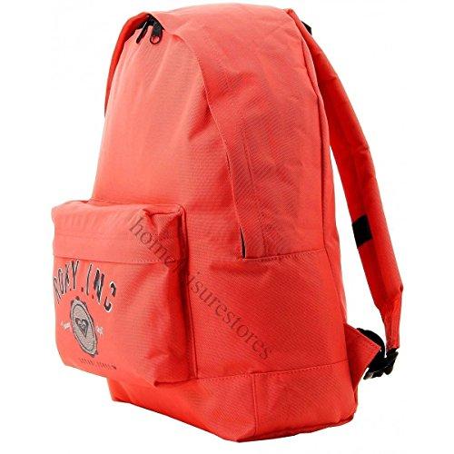 roxy-blush-backpack