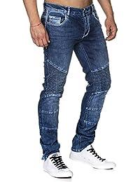 352a1976c9fd5 Suchergebnis auf Amazon.de für: Tazzio Jeans: Bekleidung