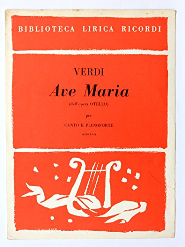 guiseppi-verdi-ave-maria-othello-a-flat-soprano-and-piano-partituras-para-voz-soprano-acompanamiento