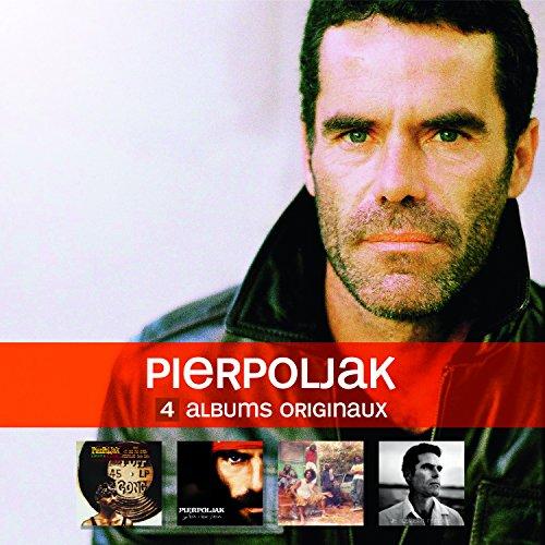 4-albums-originaux-pierpoljak