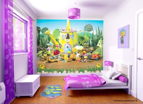 walltastic-fifi-and-the-flowertots-wallpaper-mural-8ft-x-10ft