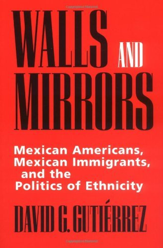 Different mirror of multicultural a america history pdf a