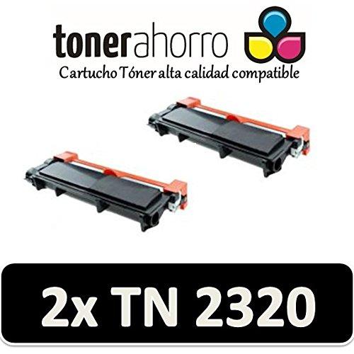 bramacartuchos-br-tn2320x2-pack-de-2-cartuchos-de-toner-compatible-con-brother-tn2320
