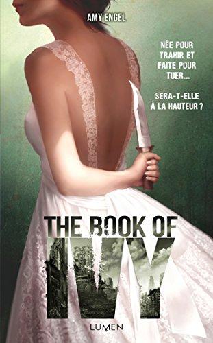 The Book of Ivy par [Engel, Amy]