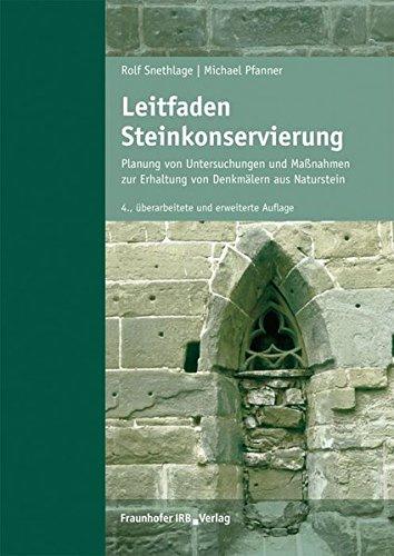 leitfaden-steinkonservierung-planung-von-untersuchungen-und-massnahmen-zur-erhaltung-von-denkmalern-
