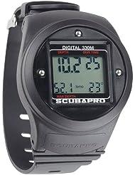 Profondimètre digital Scubapro