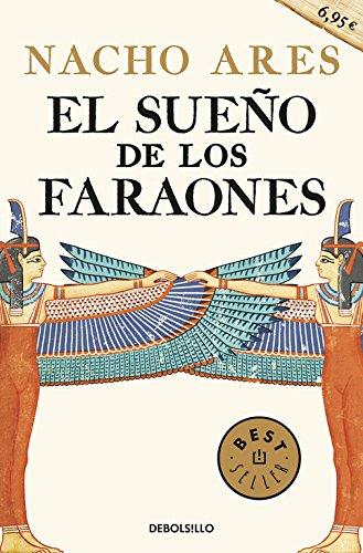El Sueño De Los Faraones descarga pdf epub mobi fb2