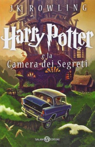 harry-potter-e-la-camera-dei-segreti-2