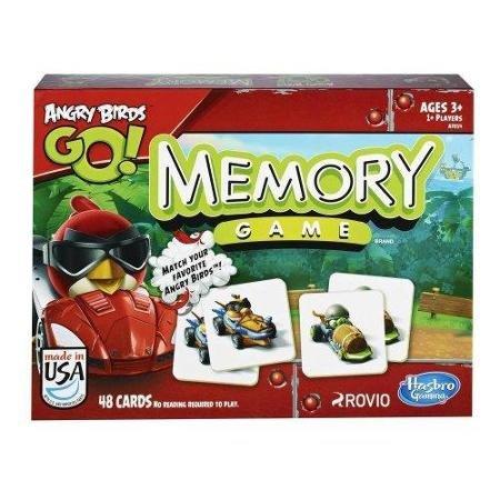 poof-slinky-0x5360-ideal-klassische-mancala-brettspiel-mit-folding-holz-und-glas-gameboard-spiel-pie