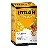 Litozin Ultra Kapseln 120 stk