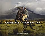 Cowboys of the Americas