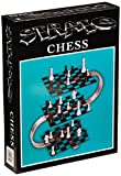 Strato Chess by John N. Hansen