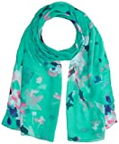 Joules Womens Wensley Scarf