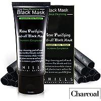 Shills Maschera Purificante Peel-off - 50 ml