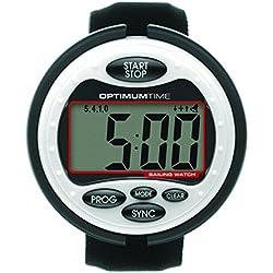 Optimum Sailing Watch OS Series 3 - Sailingwatch for racing