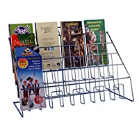 Stand-Store Counter Display Stand