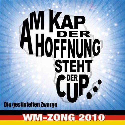 Download Wm 2010 Songs