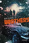 Brothers par Allouche