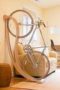 Store - Peri Bike Rack