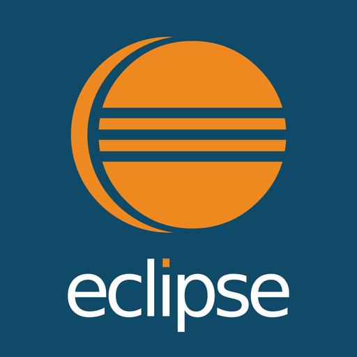 eclipsecon Europe 2016