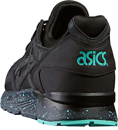 Asics - Gel Lyte V Platinum - Sneakers Men Schwarz