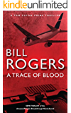 A Trace of Blood (DCI Tom Caton Manchester Murder Mysteries Series Book 6)