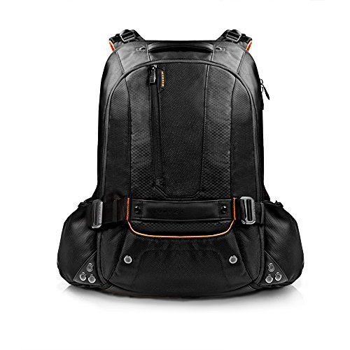 everki-beacon-sac-a-dos-184-pour-ordinateur-portable