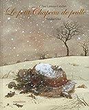 petit chapeau de paille (Le)   Lamour-Crochet, Céline (1976-....). Auteur