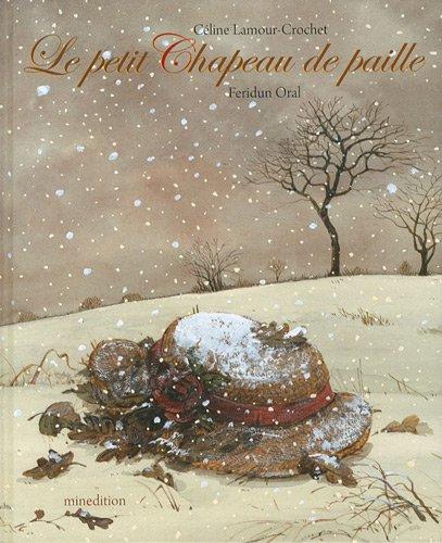 """<a href=""""/node/16340"""">Le petit chapeau de paille</a>"""