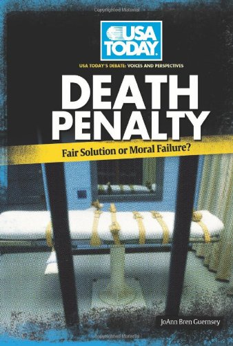 death-penalty-fair-solution-or-moral-failure-usa-todays-debate-voices-perspectives