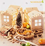 Seeberger Adventskalender 2017 -