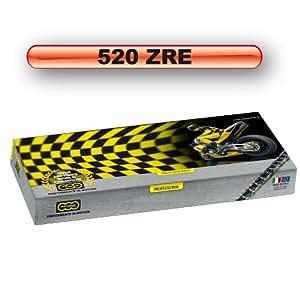 Clip-serrure zRE 520