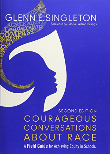Pdf download courageous conversations about race a field guide pdf download courageous conversations about race a field guide for achieving equity in schools pdf full e book by glenn e singleton fandeluxe Image collections