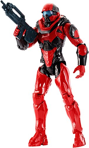 halo-12-spartan-athalon-red-figure