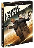 L'Arme Fatale-Saison 2