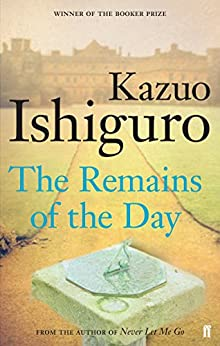 The Remains of the Day (FF Classics) by [Ishiguro, Kazuo]