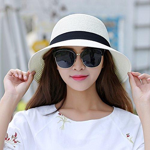 zhangyongplaya-sombrilla-protector-solar-sombrero-de-paja-plegable-cap-cap-hembra-cuenca-pescador-re