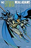 Batman: Neal-Adams-Collection: Bd. 3 - Neal Adams, Bob Haney, Dennis O'Neil, Cary Bates, Leo Dorfman