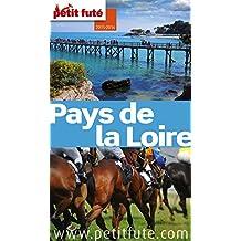 Pays de la Loire 2015/2016 Petit Futé
