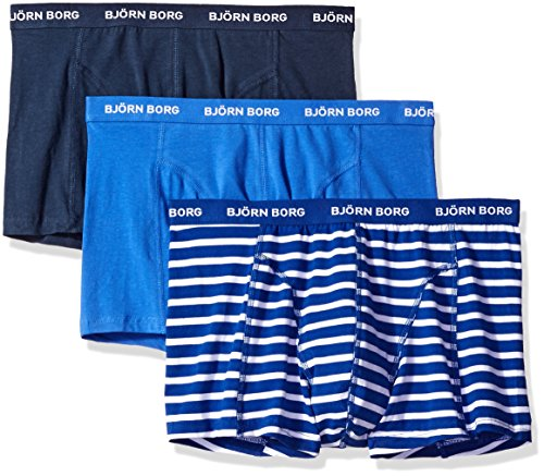 bjorn-borg-mens-bb-pack-of-3-boxer-shorts-multicoloured-sodalite-blue-small