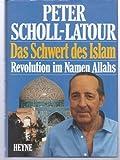 Das Schwert des Islam