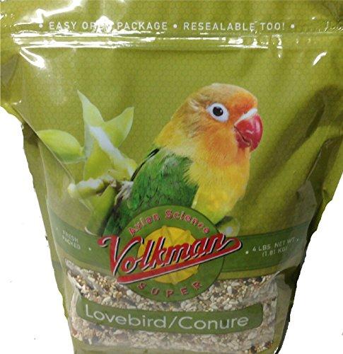 volkman-avian-science-lovebird-conure-bird-seed-4-lb